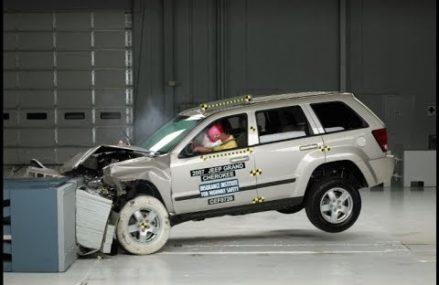 2006 Dodge Stratus Front Bumper in San Ramon 94583 CA