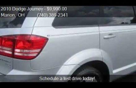 Dodge Caliber Glove Box Cooler Near Henrietta 76365 TX USA