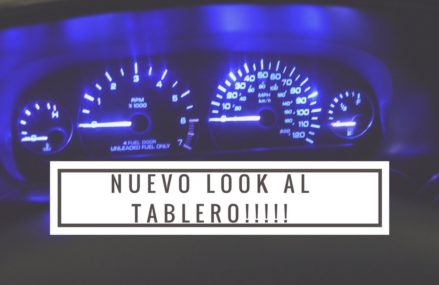Dodge Stratus Dash Lights at Saint Leo 33574 FL
