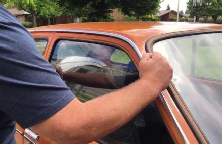 Dodge Stratus Door Lock – Saint Francisville 62460 IL