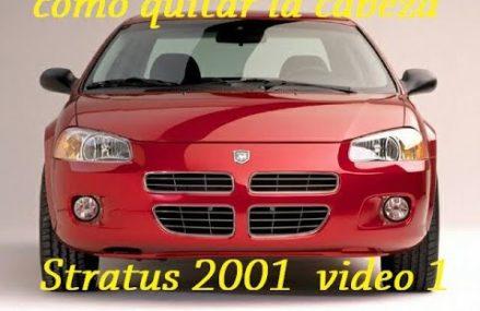 2004 Dodge Stratus Se 2.4l in San Jose 95108 CA