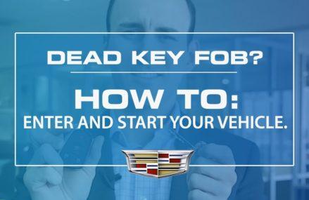 Dodge Caliber Key Fob Battery From Richards 77873 TX USA
