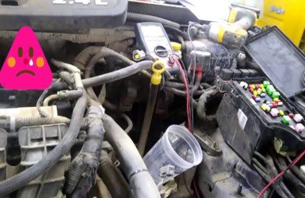 Dodge Stratus Electrical Problems, Port Arthur 77641 TX