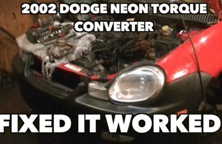 Dodge Stratus Engine Knocking, Nuiqsut 99789 AK