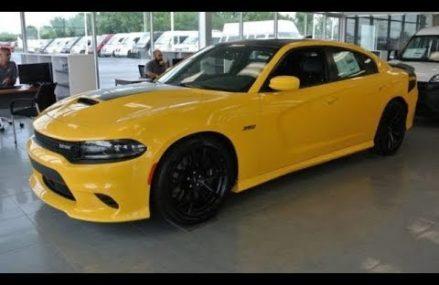 2017 Dodge Charger Daytona 392 For Sale Dayton Troy Piqua Sidney Ohio | 27999 From 78765 Austin TX