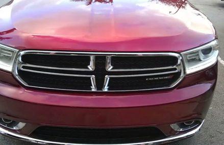 Dodge Caliber Rims From La Joya 78560 TX USA