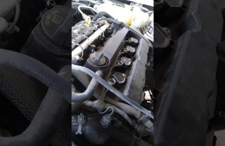 Dodge Caliber Alternator Near Ben Arnold 76517 TX USA