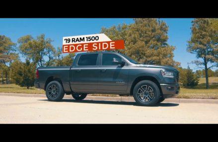 2019 2020 Dodge Ram Stripes   Ram Decals   Ram Vinyl Graphics from MoProAuto Near 50595 Webster City IA