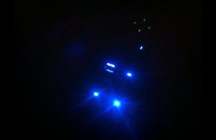 2004 Dodge Ram Window Switch LED Swap/Mod – Part 1 Area Near 52175 West Union IA