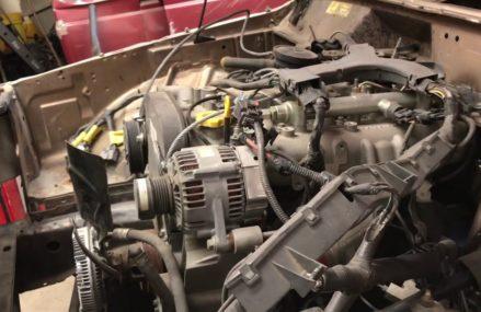 Dodge Caliber Ignition Coil Near Wallis 77485 TX USA