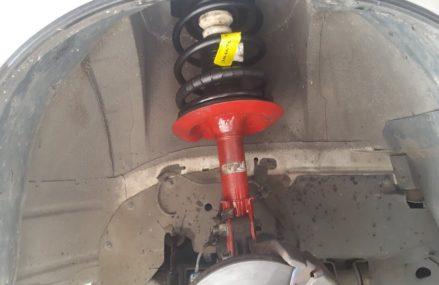 Dodge Stratus Front Struts in San Diego 92136 CA