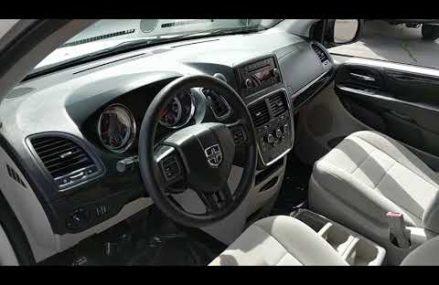 2012 Dodge Grand Caravan Riverside, Moreno Valley, Corona, Jurupa Valley, San Bernadino, CA 00170075 in New York City 10276 NY