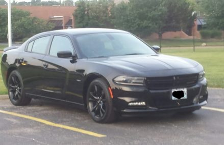Lease or finance? How much did I pay for my 2017 Dodge Charger R/T Blacktop? Around Zip 11106 Astoria NY
