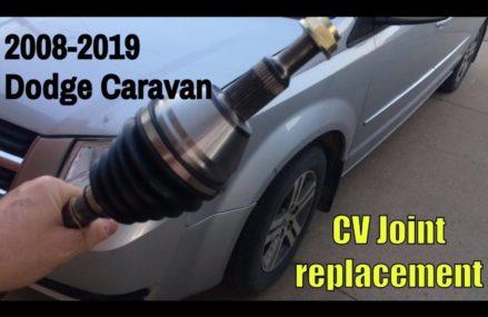 Dodge Caliber Lower Control Arm Near New Braunfels 78131 TX USA