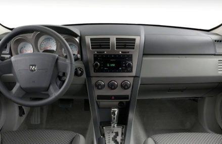 Dodge Caliber Dash Lights in San Isidro 78588 TX USA