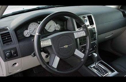 Dodge Stratus Grille – North Chicago 60086 IL