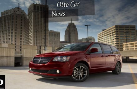 HOT NEWS  !!!!  2018 Dodge Grand Caravan Engine Overview in Milford 6461 CT