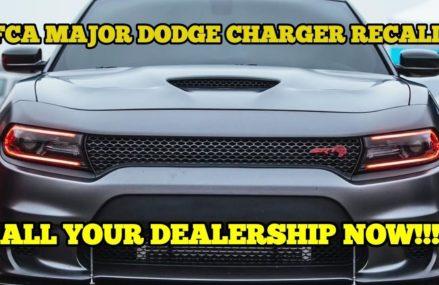 Dodge Stratus Hemi, North Beach 20714 MD