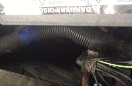 Dodge Caliber Owners Manual in El Paso 79936 TX USA