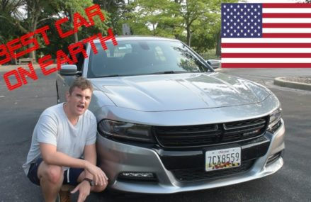 How to Be a Dodge Owner Within Zip 75554 Avery TX