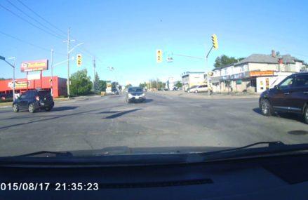 Dodge Caliber Wheel Bearing Near Natalia 78059 TX USA