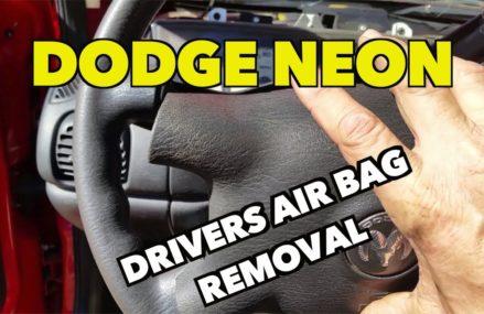 Dodge Stratus Horn Not Working – San Diego 92158 CA