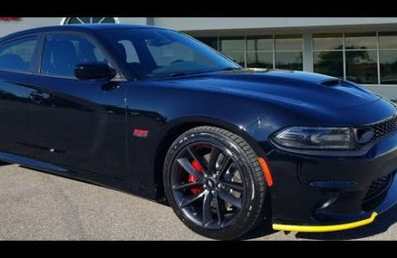 This is the Cheapest way to buy a 2019 Dodge Charger Scatpack Aurora Illinois 2018