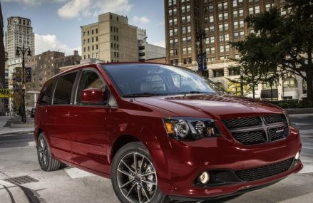THE BEST!! 2018 Dodge Grand Caravan Redesign Review – Furious Cars at Mount Vernon 98274 WA