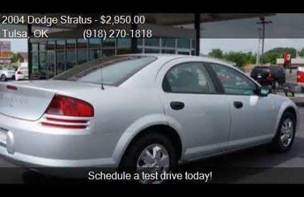 2000 Dodge Stratus Headlights at San Francisco 94106 CA