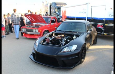 2011 dodge caliber manual transmission problems