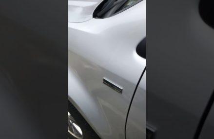 2008 Chrysler aspen crank with no start at New Lebanon 12125 NY