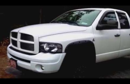 Guide to buying a 2003-2009 Ram diesel truck Near 44503 Youngstown OH