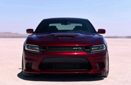 2019 Dodge Charger & 2019 Challenger | They are here! Now at 68812 Amherst NE
