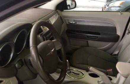 Dodge Stratus Instrument Panel Not Working – Los Gatos 95030 CA
