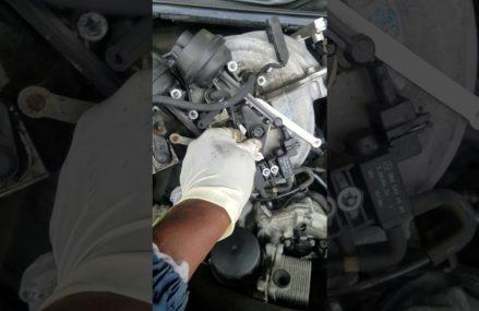 Dodge Caliber P2004 at Banquete 78339 TX USA