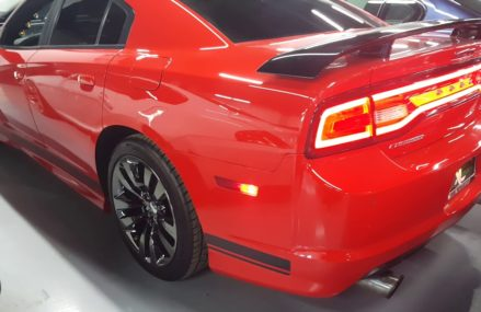 2014 Charger Srt8 392 Procharged for sale Now at 97004 Beavercreek OR