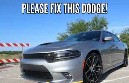 2018 Dodge Charger 392 RT Scatpack | My DISLIKES From 62809 Barnhill IL