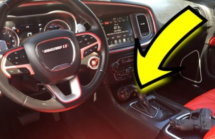 BET YOU DIDNT KNOW THIS ABOUT MY V6 DODGE CHARGER Within Zip 28508 Albertson NC