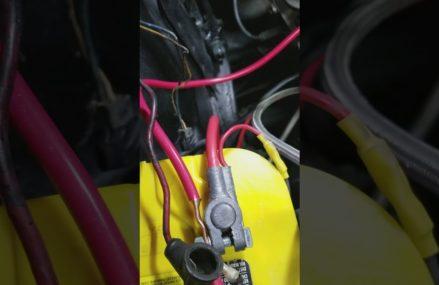 Dodge Stratus Fuel Pump, North Shapleigh 4060 ME
