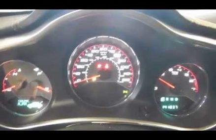 Dodge Stratus Gas Mileage, San Marcos 92078 CA