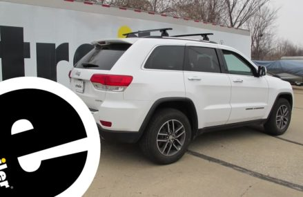 install trailer hitch 2018 jeep grand cherokee 75699 – etrailer.com From Louisville 40217 KY