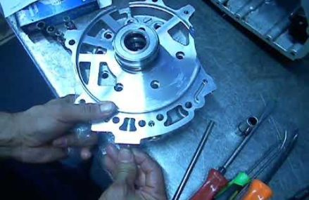 Dodge Caliber Transmission Problems From Corpus Christi 78406 TX USA