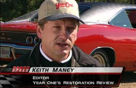 Dodge Charger Near 49227 Allen MI