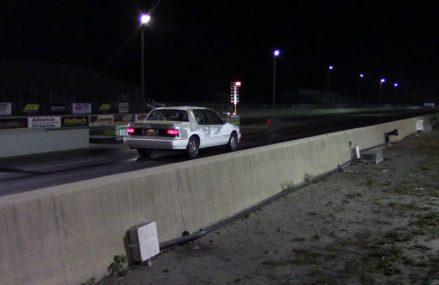 Dodge Stratus Quarter Mile in Port Washington 11055 NY