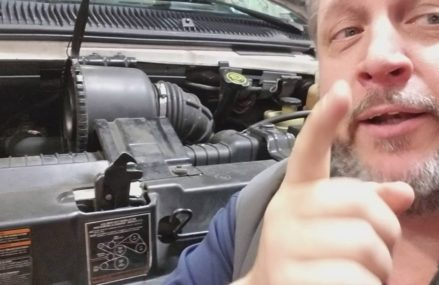Dodge Stratus No Heat, North Little Rock 72199 AR