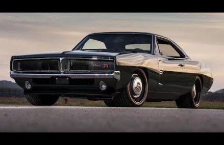 Dodge Charger – Junkyard Restoration! Car Mechanic Simulator 2018 Near 76821 Ballinger TX