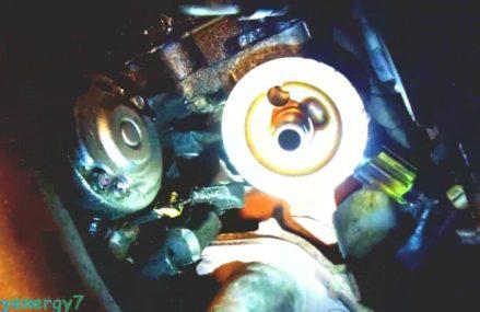 Dodge Stratus Oil Filter Location, Washington 20027 DC