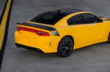 [WATCH NOW] 2018 Dodge Charger Efficiency And Fuel Economy Around Zip 95910 Alleghany CA