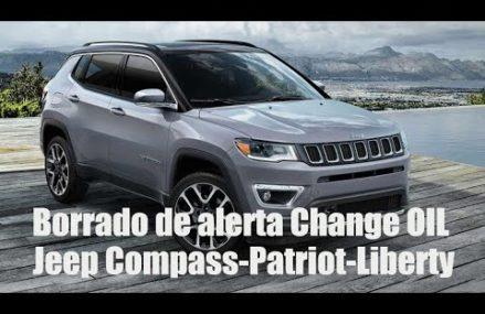 Dodge Caliber Vs Jeep Compass Near Barker 77413 TX USA