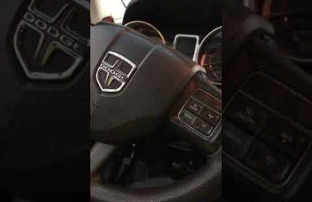 Dodge Journey oil light reset Local Miami 33222 FL